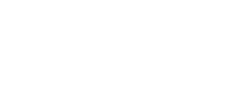 Skillz event display logo